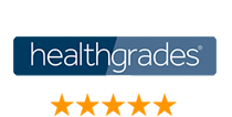 gonzales orthodontics healthgrades reviews