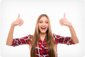 invisalign teen elite invisalign provider dublin and tracy ca