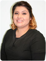 cynthia of dante gonzales orthodontics