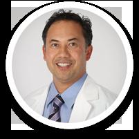 meet dublin orthdontics orthodontist dr gonzales