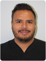 leo of dante gonzales orthodontics