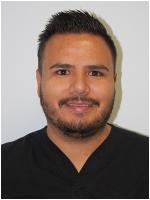 leo of dante gonzales orthodontics