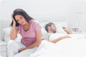 sleep apnea treatment in dublin and tracy ca