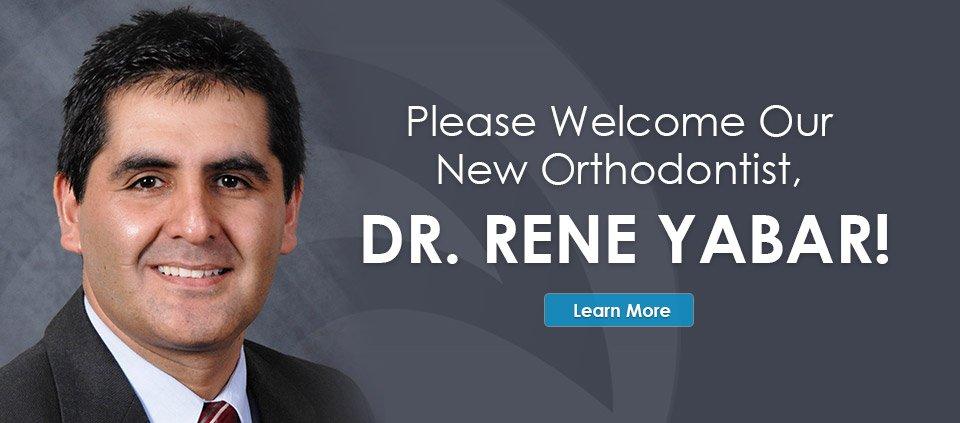 rene-yabar-orthodontist-in-dublin-ca