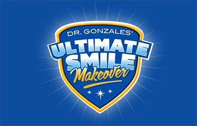 ultimate smile makeover