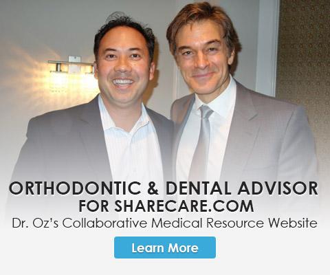 dublin-california-ca-gonzales-orthodontics