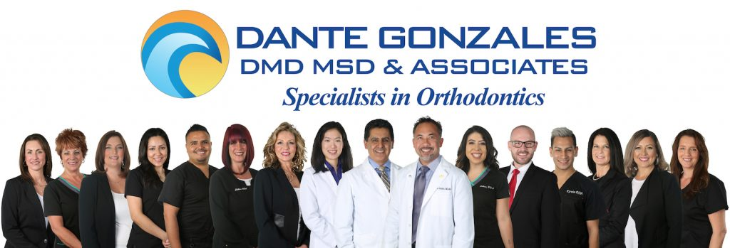Dublin and Tracy CA Orthodontics Team