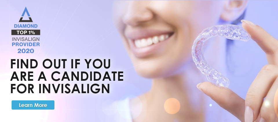 quiz-panel-invisalign