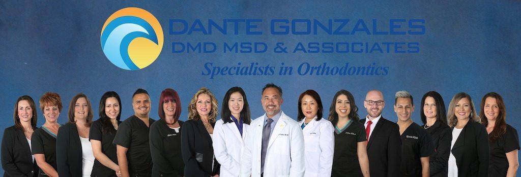 Dublin and Tracy CA Orthodontics Team
